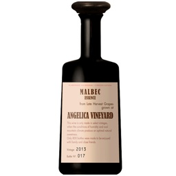 ANGELICA VINEYARD ESSENCE 500 ML